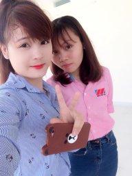 Nguyễn Duy phú